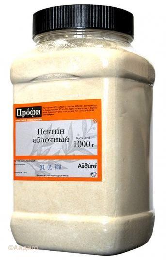 26 янв 2016. Белгородчина нажмет на пектин в его производство на территории региона могут вложить более 4 млрд рублей коммерсантъ.