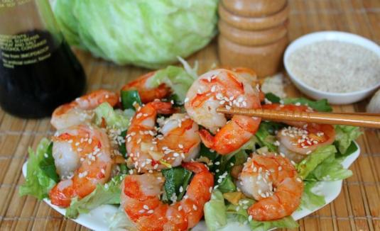 Салат с креветками.jpg